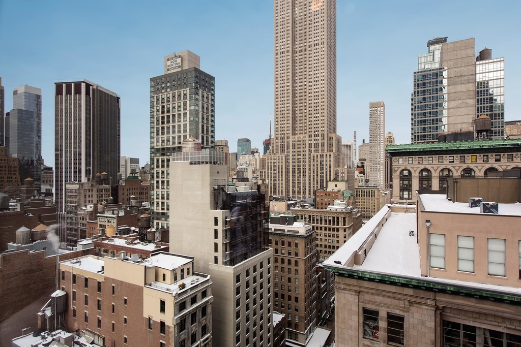 277  Fifth Ave - Photo 9