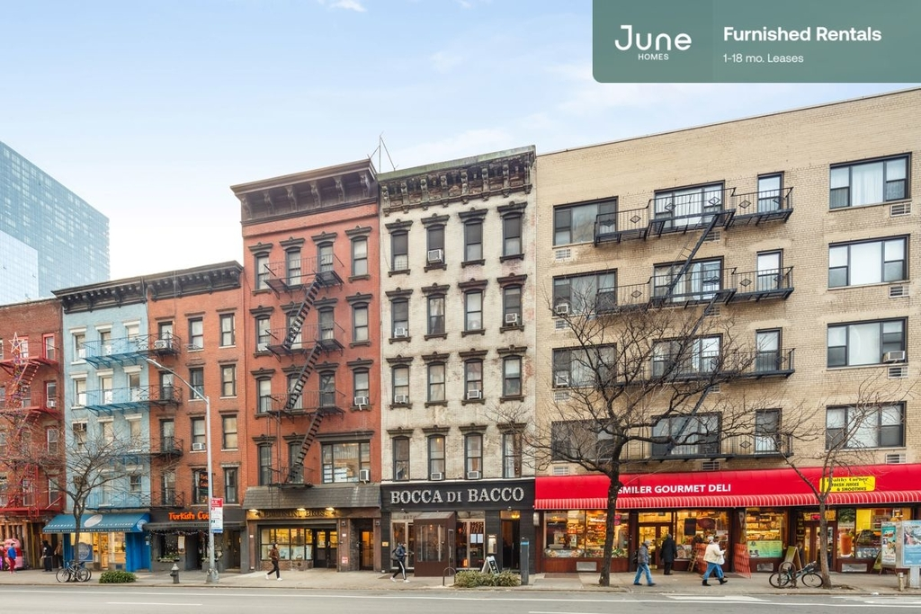635 Ninth Avenue - Photo 12