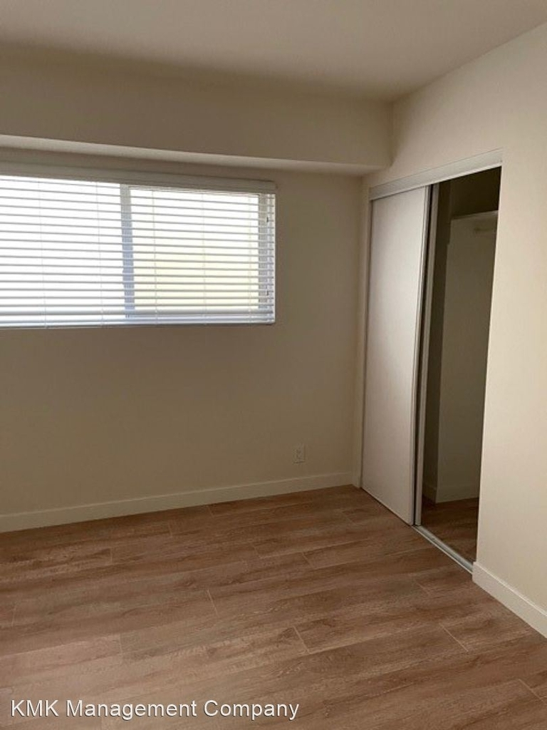 2504 Pacific Ave. - Photo 6