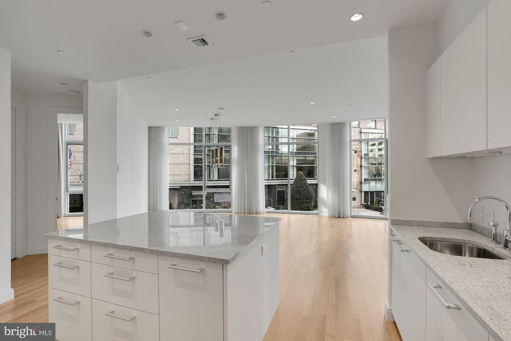 1177 22nd St Nw #2m - Photo 14