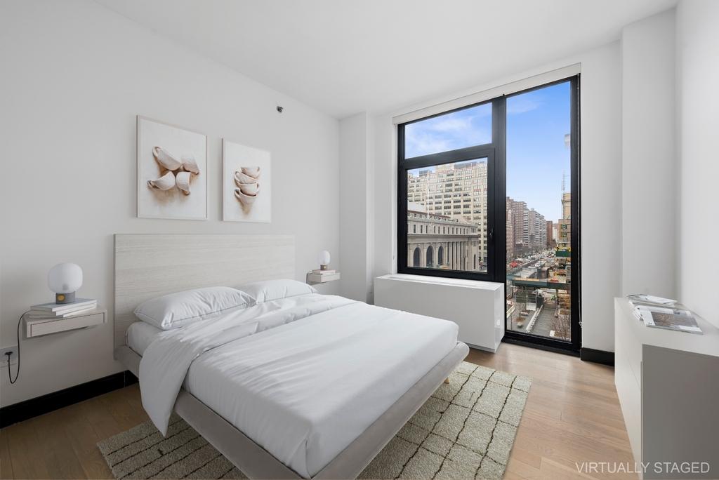 401 West 33rd Street - Photo 2