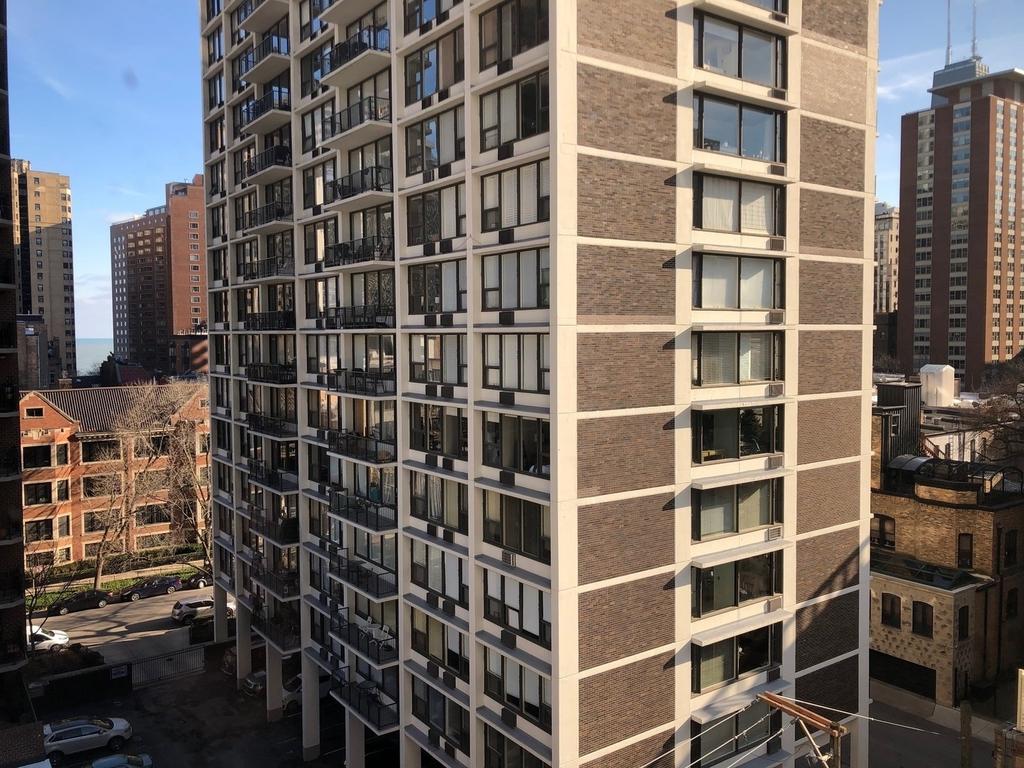1415 North Dearborn Street - Photo 23