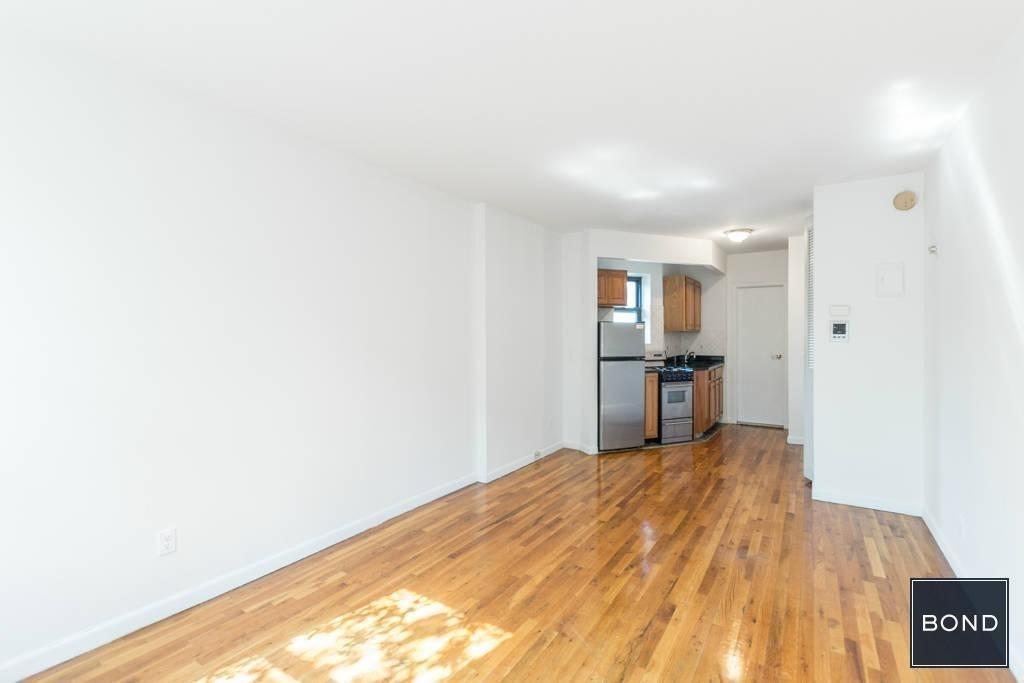 246 West 22 Street - Photo 1