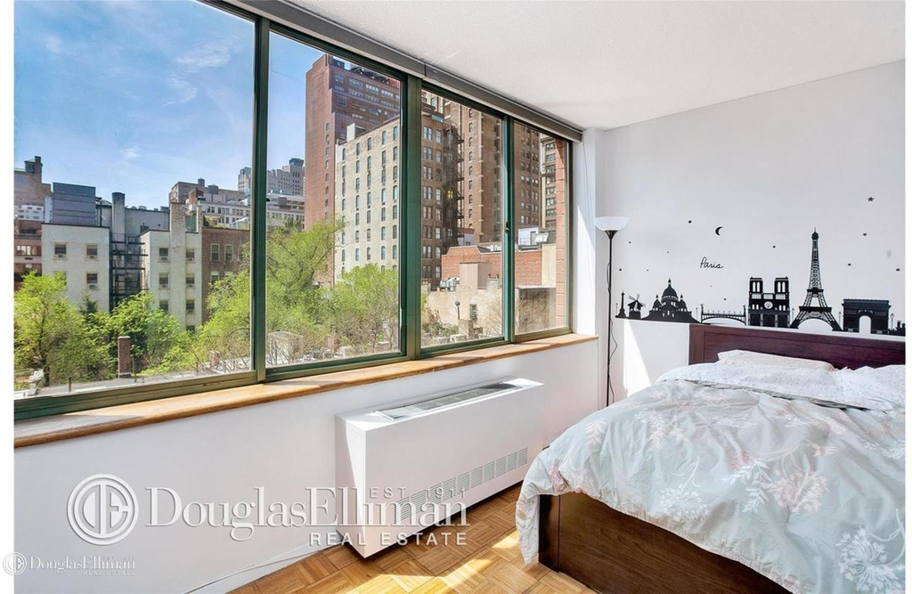 127 East 30th St - Photo 5