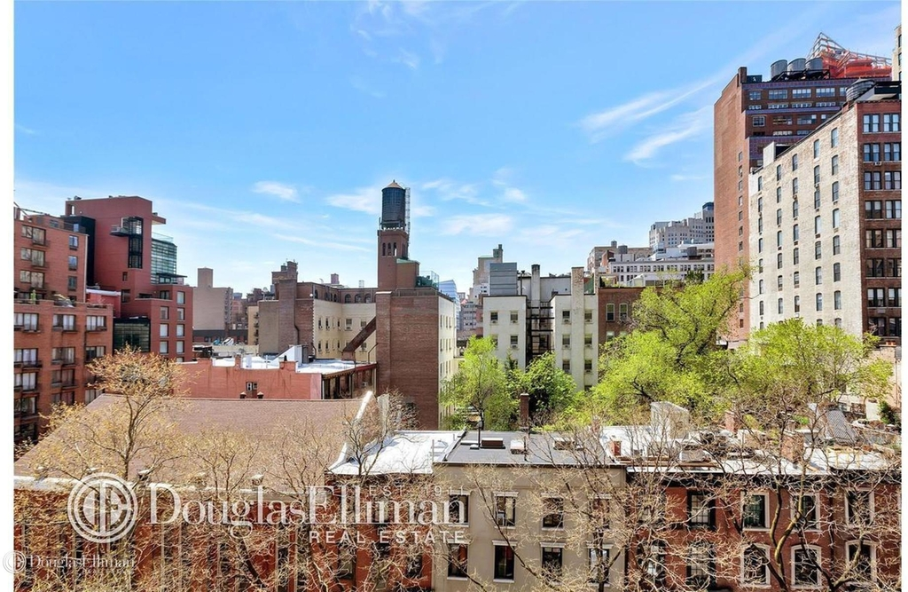 127 East 30th St - Photo 2