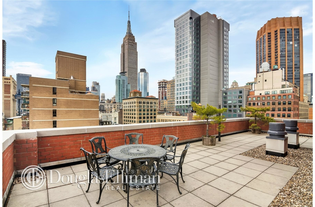 127 East 30th St - Photo 6