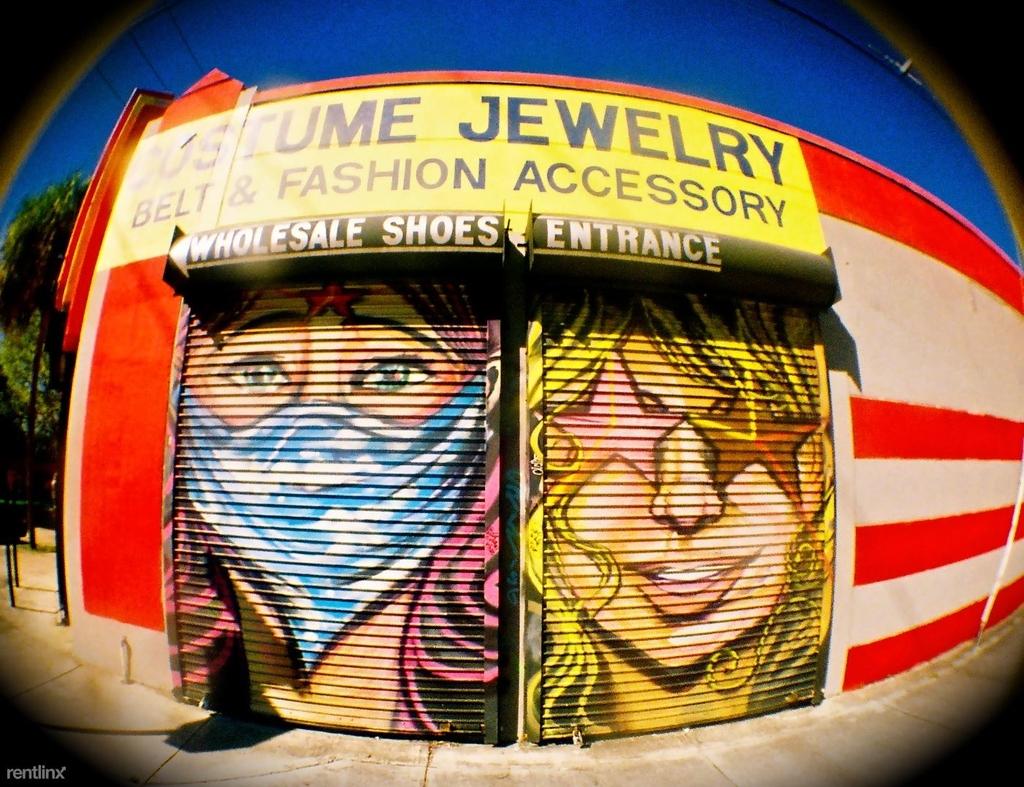 2901 Ne 2nd Ave Apt 2500 - Photo 3