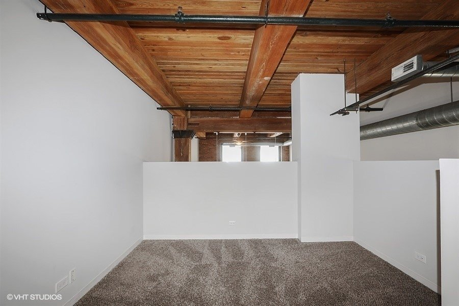 1545 South State - Photo 5