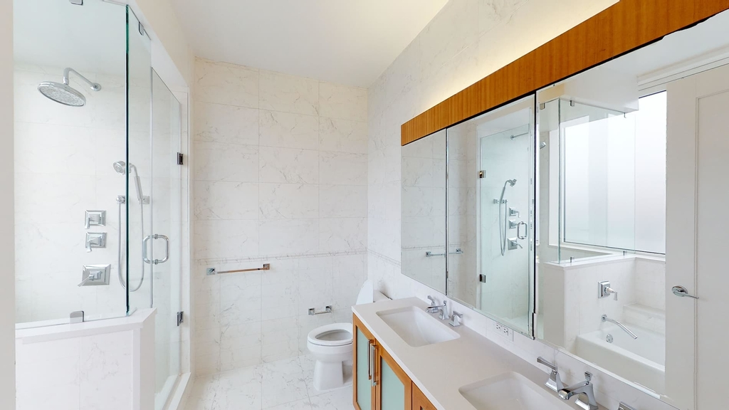 808 Columbus Avenue - Photo 21