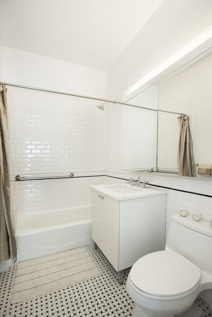 808 Columbus Avenue - Photo 17