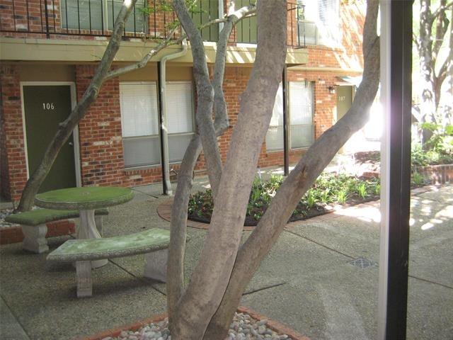 4525 Gilbert Avenue - Photo 1