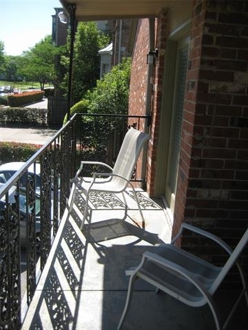 4525 Gilbert Avenue - Photo 12