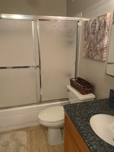 2650 North Lakeview Avenue - Photo 5