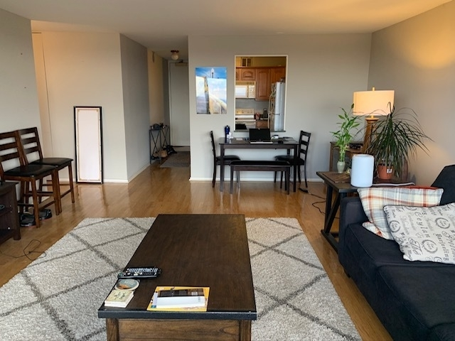 2650 North Lakeview Avenue - Photo 3