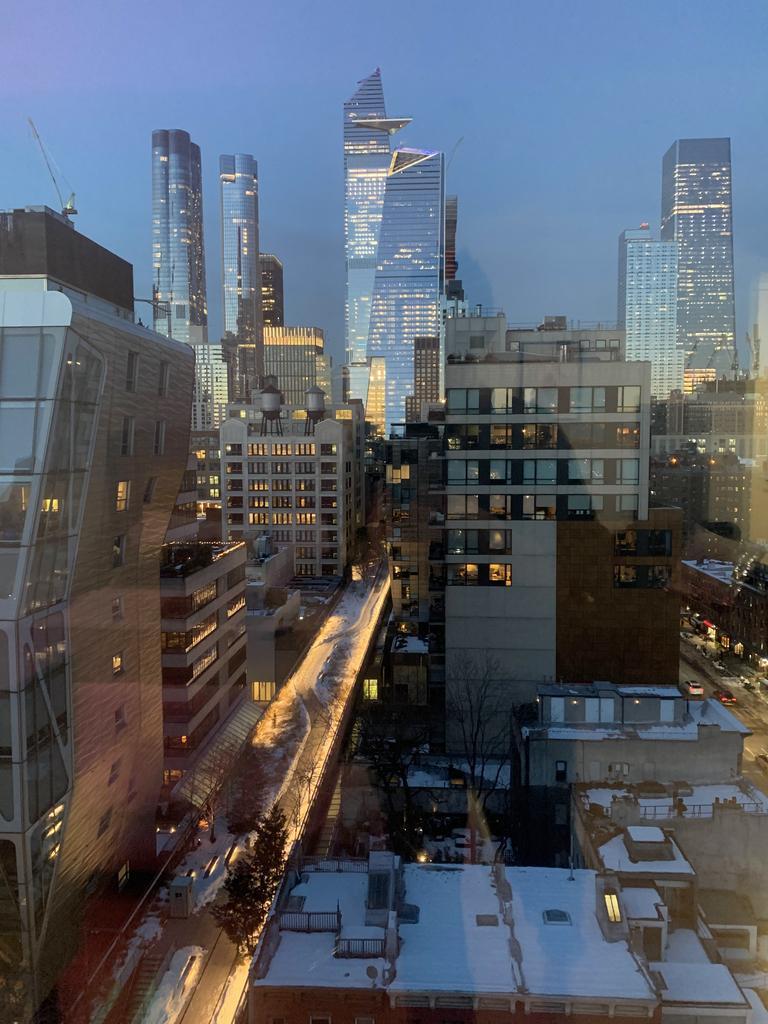 West 23rd Street - Photo 3