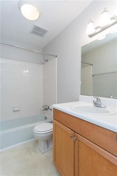 1150 Collier Road Nw - Photo 20