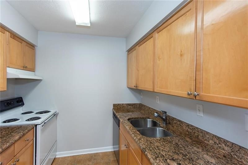 1150 Collier Road Nw - Photo 10