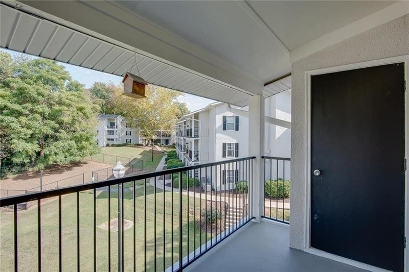 1150 Collier Road Nw - Photo 23