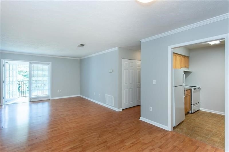 1150 Collier Road Nw - Photo 6
