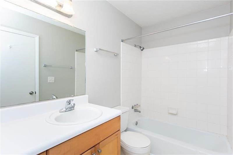1150 Collier Road Nw - Photo 17