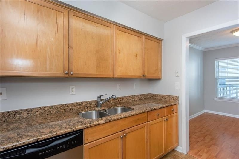 1150 Collier Road Nw - Photo 8