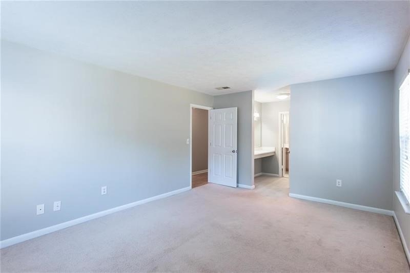 1150 Collier Road Nw - Photo 14