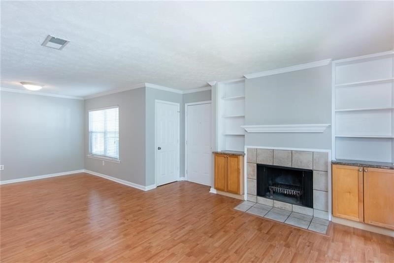 1150 Collier Road Nw - Photo 2