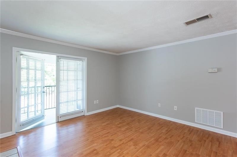 1150 Collier Road Nw - Photo 5