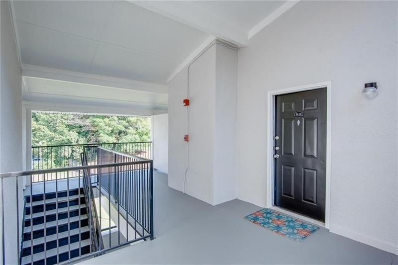 1150 Collier Road Nw - Photo 24