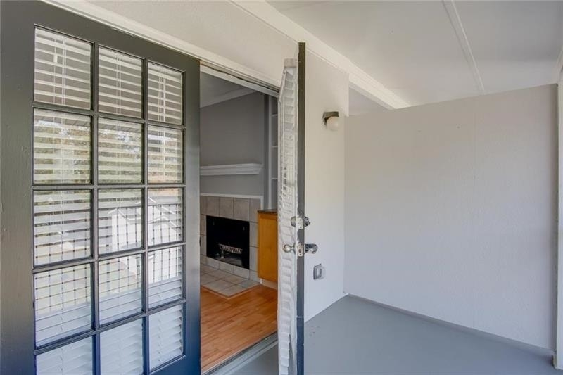 1150 Collier Road Nw - Photo 22