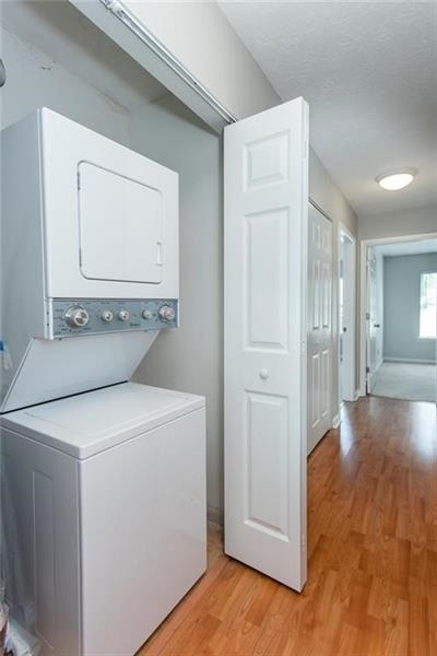 1150 Collier Road Nw - Photo 21