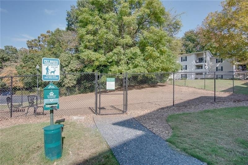 1150 Collier Road Nw - Photo 25