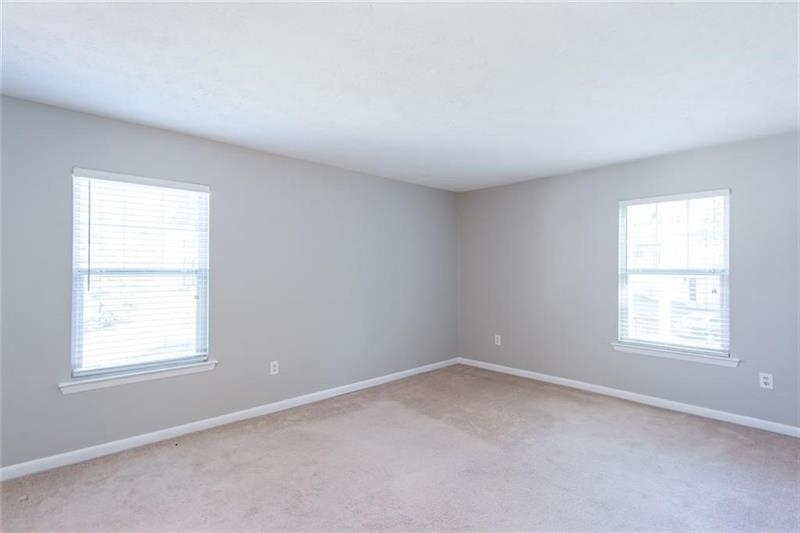 1150 Collier Road Nw - Photo 13