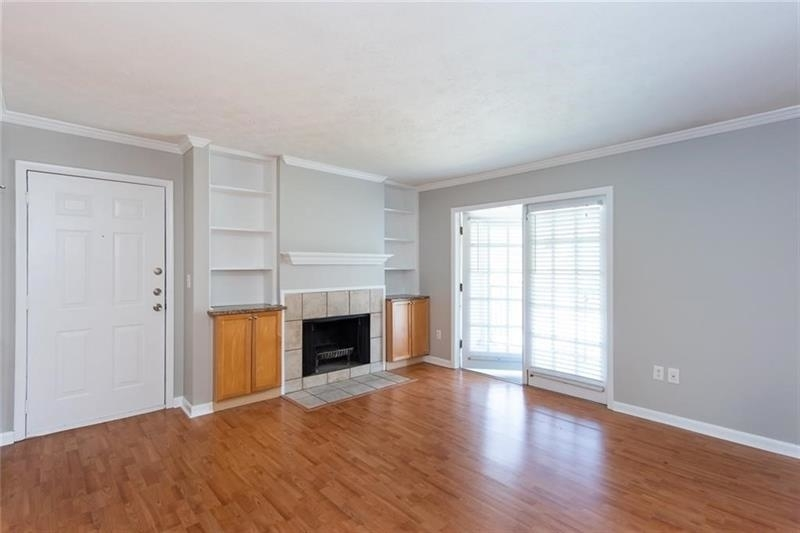 1150 Collier Road Nw - Photo 3