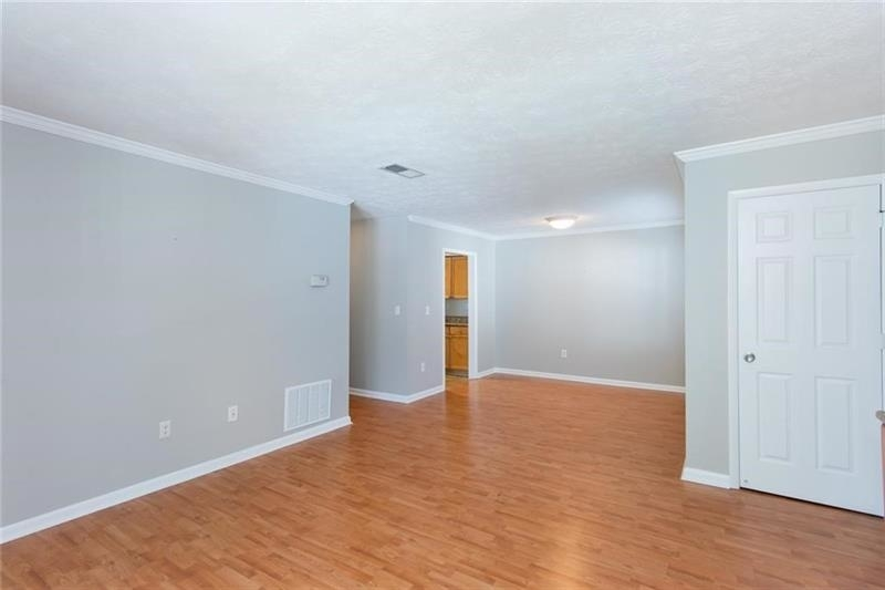 1150 Collier Road Nw - Photo 4