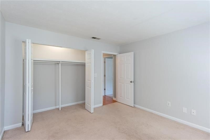 1150 Collier Road Nw - Photo 18