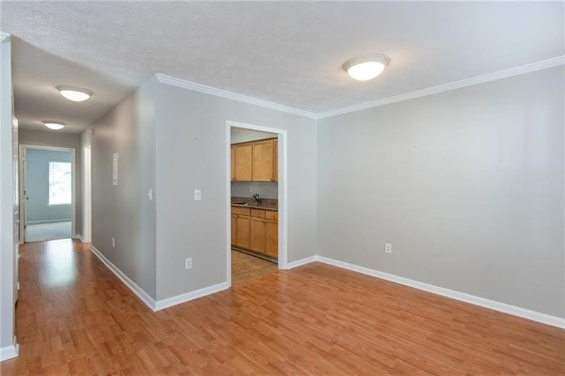 1150 Collier Road Nw - Photo 11