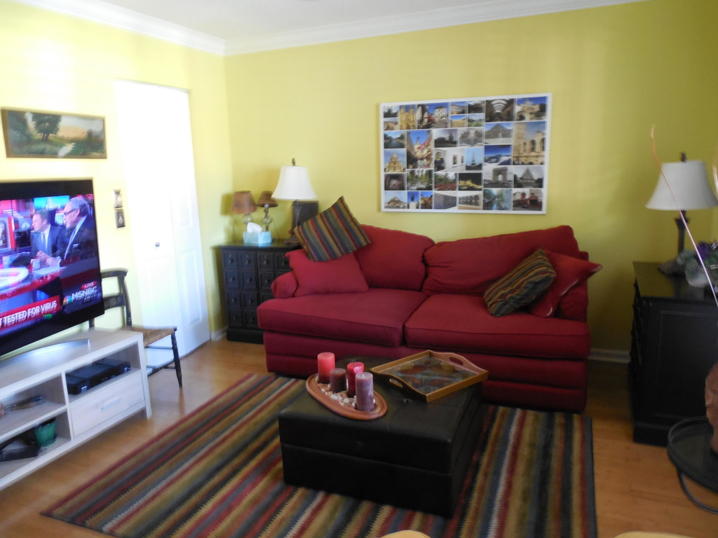 511 Brackenwood Place - Photo 19