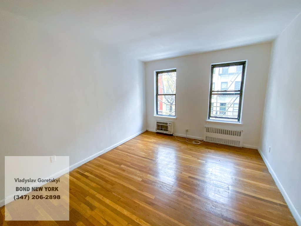 East 83rd Street - Photo 4