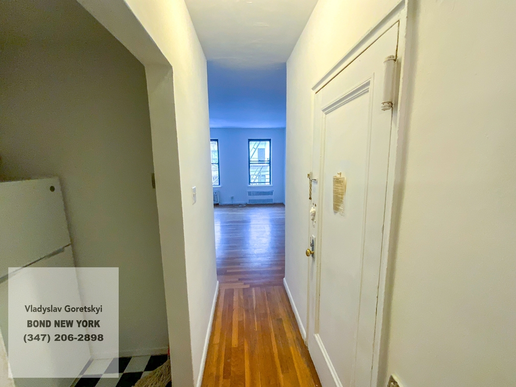 East 83rd Street - Photo 7