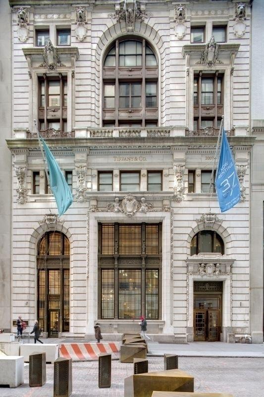 Wall Street - Photo 10