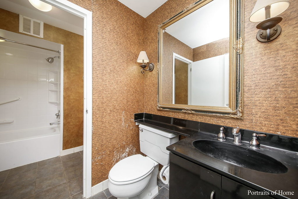 2500 North Lakeview Avenue - Photo 9