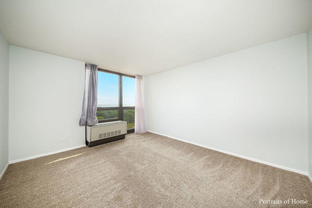 2500 North Lakeview Avenue - Photo 7