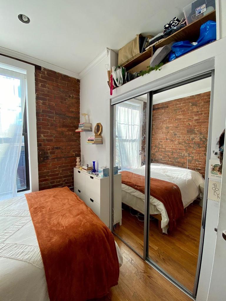 508 Lafayette Avenue - Photo 6