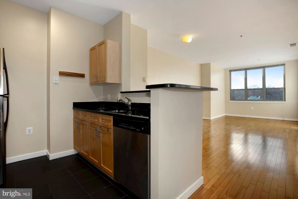 3883 Connecticut Ave Nw #903 - Photo 4