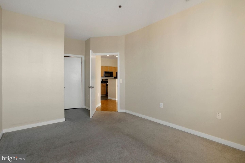 3883 Connecticut Ave Nw #903 - Photo 14