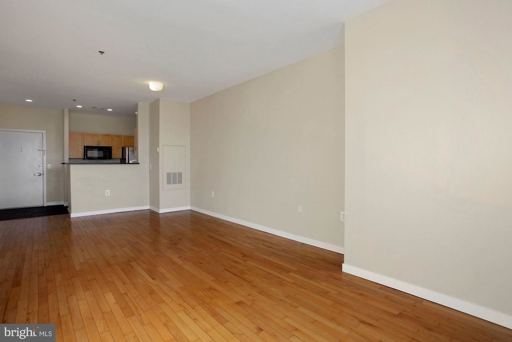 3883 Connecticut Ave Nw #903 - Photo 8