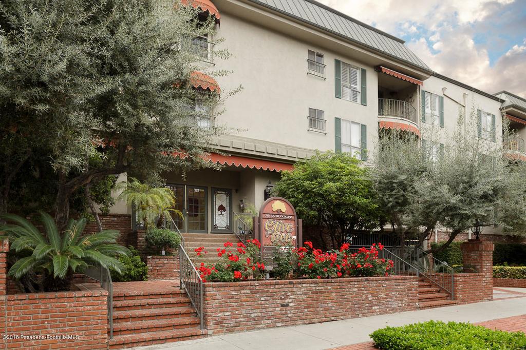 339 South Catalina Avenue - Photo 0