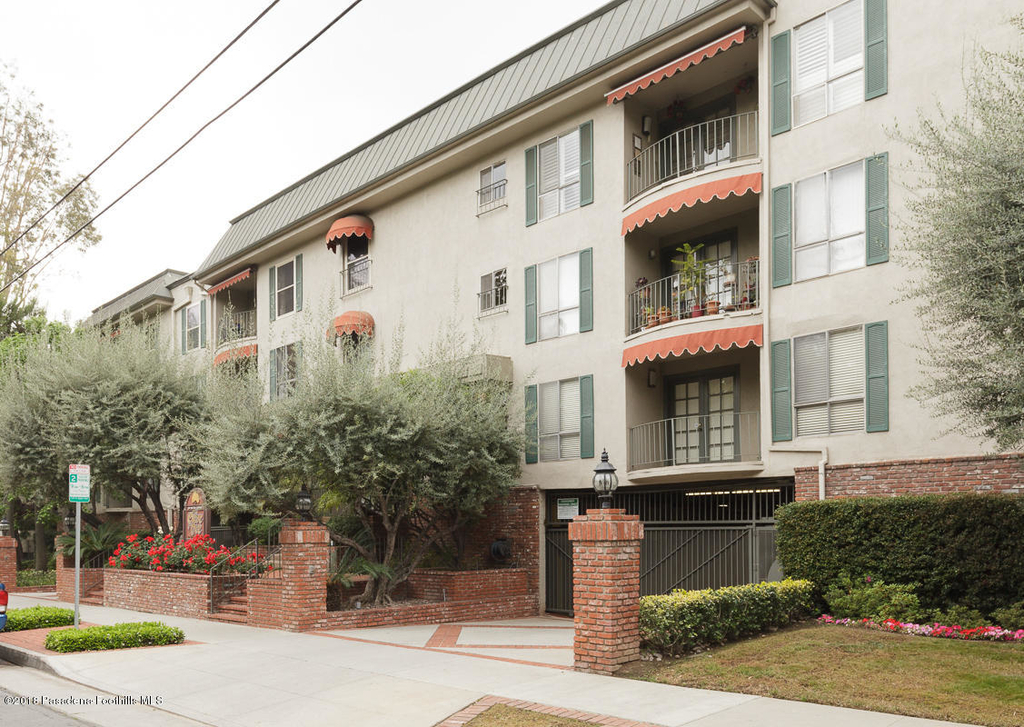 339 South Catalina Avenue - Photo 1