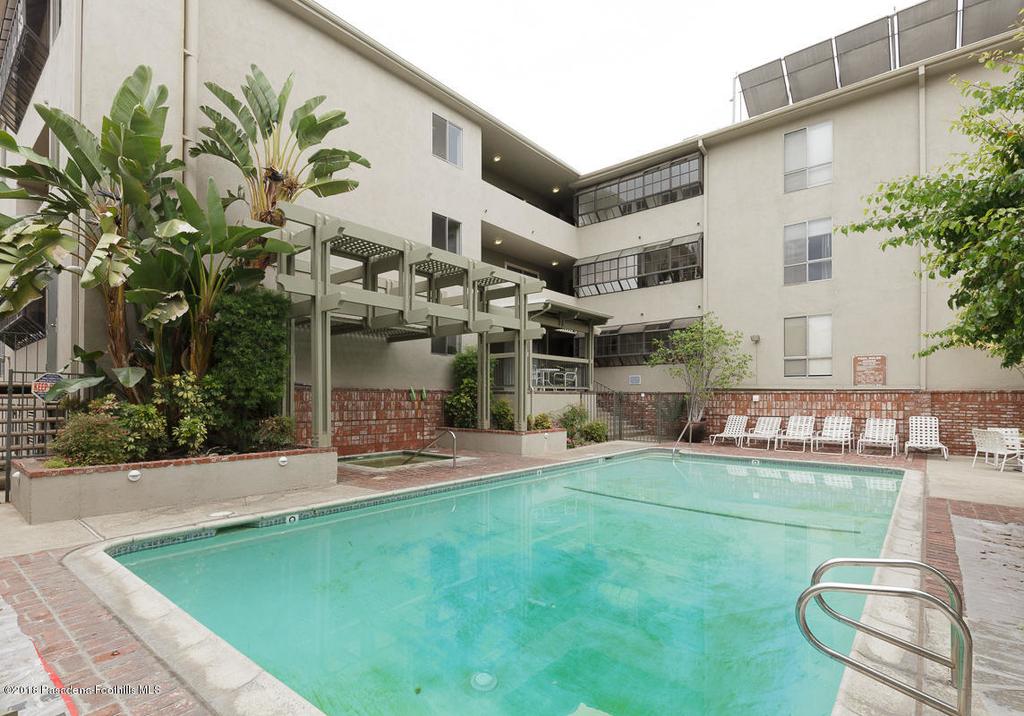 339 South Catalina Avenue - Photo 20